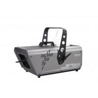 Antari S100X генератор снега