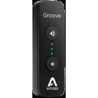 Apogee Groove USB конвертер