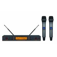 Arthur Forty U-9300C Вокальная радиосистема