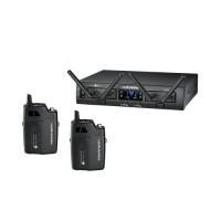 Audio-Technica ATW1311 цифровая радиосистема