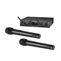 Audio-Technica ATW1322 цифровая радиосистема