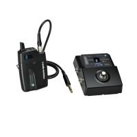 Audio-Technica ATW1501 цифровая радиосистема