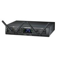 Audio-Technica ATW-R1320 двухканальный приемник