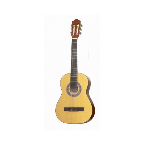Barcelona CG36N Классическая гитара