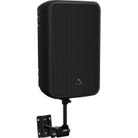 Behringer CE500D Активная акустическая система