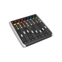 Behringer X-Touch Extender DAW-контроллер