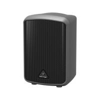 Behringer MPA30BT  портативная система звукоусиления