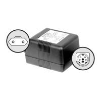 Behringer PSU10 Блок питания для микшерных пультов