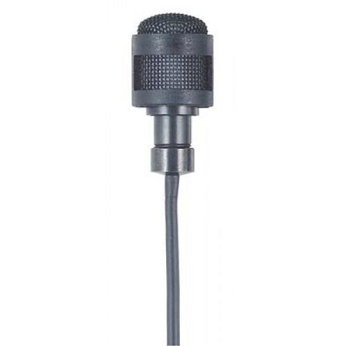 Beyerdynamic MCE 10.18 - Конденсаторный микрофон-петличка