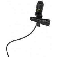 Beyerdynmic TG L34c  миниатюрный петличный микрофон