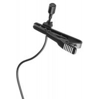 Beyerdynmic TG L55c  петличный микрофон