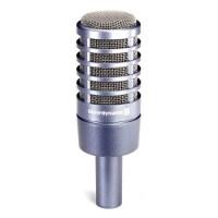 Beyerdynamic M 99 Студийный динамический микрофон