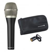 Beyerdynamic TG V50d Вокальный микрофон