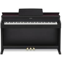 Casio AP-470BK Цифровое Фортепиано