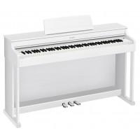 Casio AP-470WE Цифровое Фортепиано