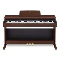 Casio AP-270BN Celviano цифровое фортепиано