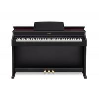 Casio AP-470BK Celviano цифровое фортепиано