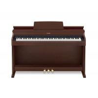 Casio AP-470BN Celviano цифровое фортепиано
