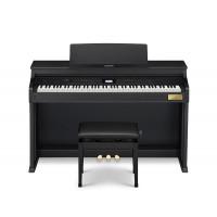 Casio AP-710 Celviano цифровое фортепиано