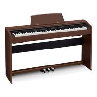 Casio PX-770BN цифровое фортепиано