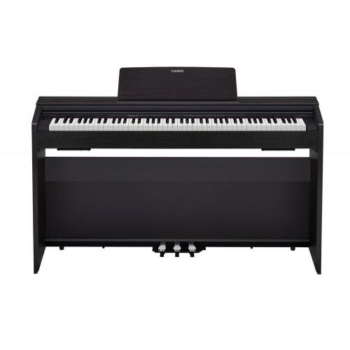 Casio PX-870BK цифровое фортепиано