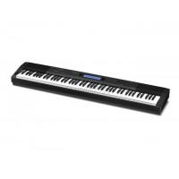 Casio CDP-235RBK Цифровое фортепиано