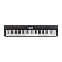 Casio PX-360M BK Privia цифровое фортепиано