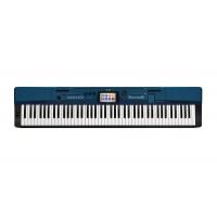 Casio PX-560M BE Privia цифровое фортепиано