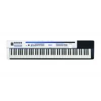 Casio PX-5S Privia цифровое фортепиано