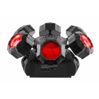 Chauvet-DJ  Helicopter Q6 светодиодный эффект