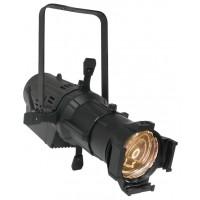 Chauvet-Pro Ovation E-190WW26 светодиодный прожектор