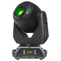 Chauvet-Pro Q-Spot 360 Led светодиодный прожектор