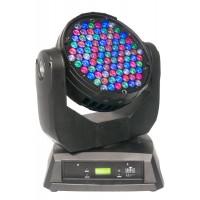 Chauvet-Pro Q-Wash 560Z Led светодиодный прожектор