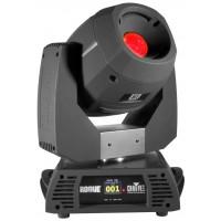 Chauvet-Pro Rogue R1 Spot светодиодный прожектор