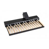Clavia Nord Pedal Keys 27 Ножной мануал для органа