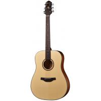 Crafter HD-100 /OP.N Акустическая гитара