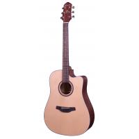 Crafter HD-100 CE/opn Электроакустическая гитара