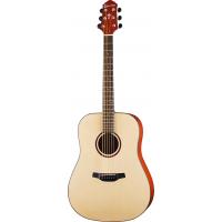 Crafter HD-250 Акустическая гитара