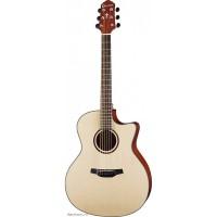 Crafter HG-250CE электроакустическая  гитара