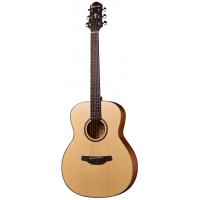 Crafter HT-100 /OP.N Акустическая гитара
