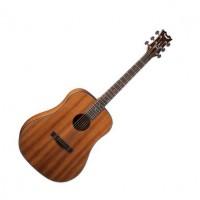 DEAN AX D MAH Акустическая гитара