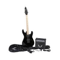 DEAN CZONE CBK PK Набор для начинающего гитариста