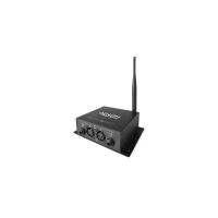 Denon DN-202WT Беспроводной передатчик звукового сигнала