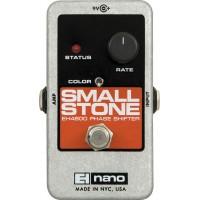 Electro-Harmonix Nano Small Stone гитарная педаль
