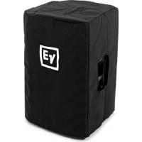 Electro-Voice чехол для акустических систем EKX-15/15P