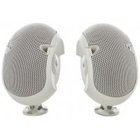 Electro-Voice EVID 3.2TW корпусной громкоговоритель