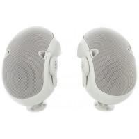 Electro-Voice EVID 4.2TW корпусной громкоговоритель