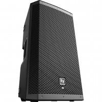 Electro-Voice ZLX-12P Активная акустическая система