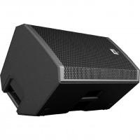 Electro-Voice ZLX15 пассивная акустическая система