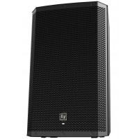 Electro-Voice ZLX-15P Активная акустическая система
